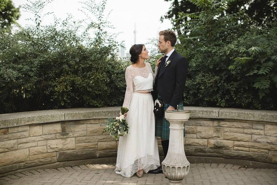 Wedding at Casa Loma, Toronto, Ontario, Lori Waltenbury, 19
