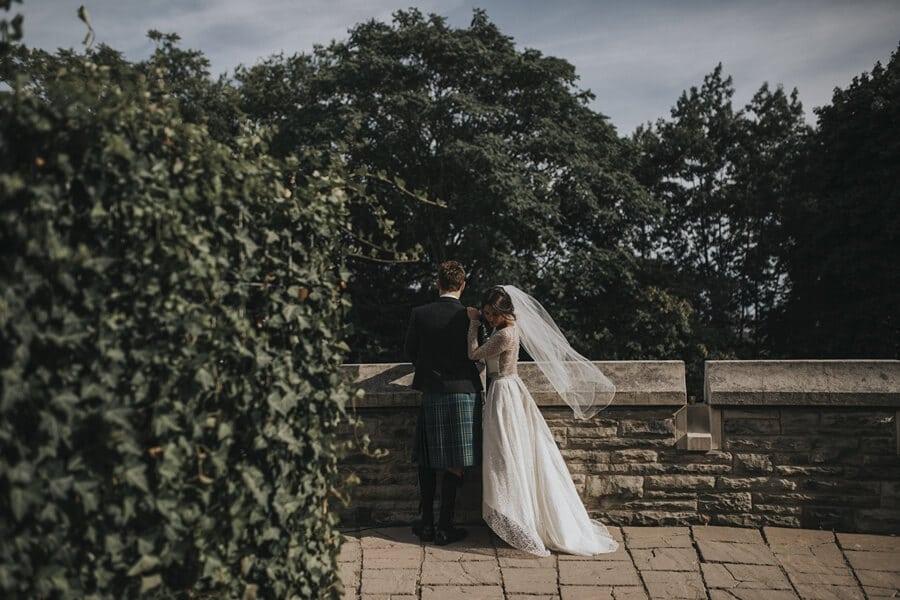 Wedding at Casa Loma, Toronto, Ontario, Lori Waltenbury, 20