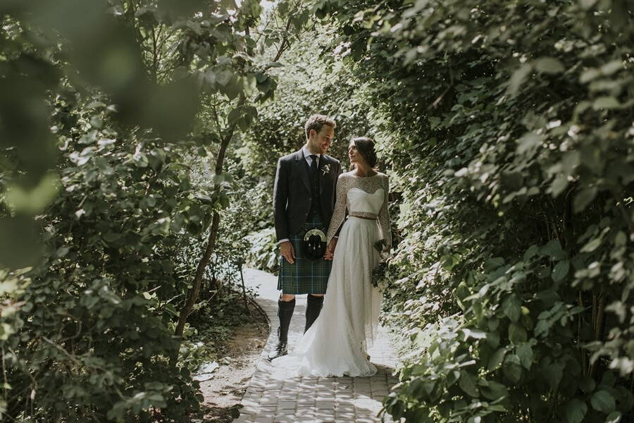 Wedding at Casa Loma, Toronto, Ontario, Lori Waltenbury, 21