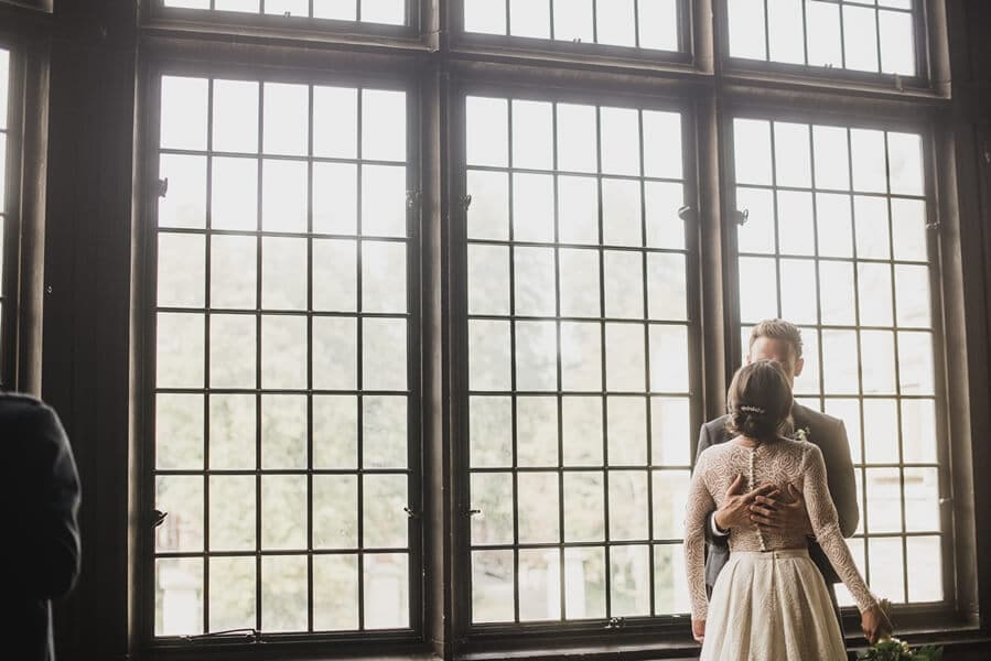 Wedding at Casa Loma, Toronto, Ontario, Lori Waltenbury, 15