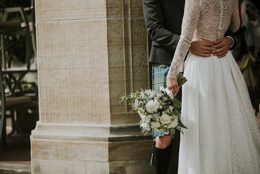 Wedding at Casa Loma, Toronto, Ontario, Lori Waltenbury, 17