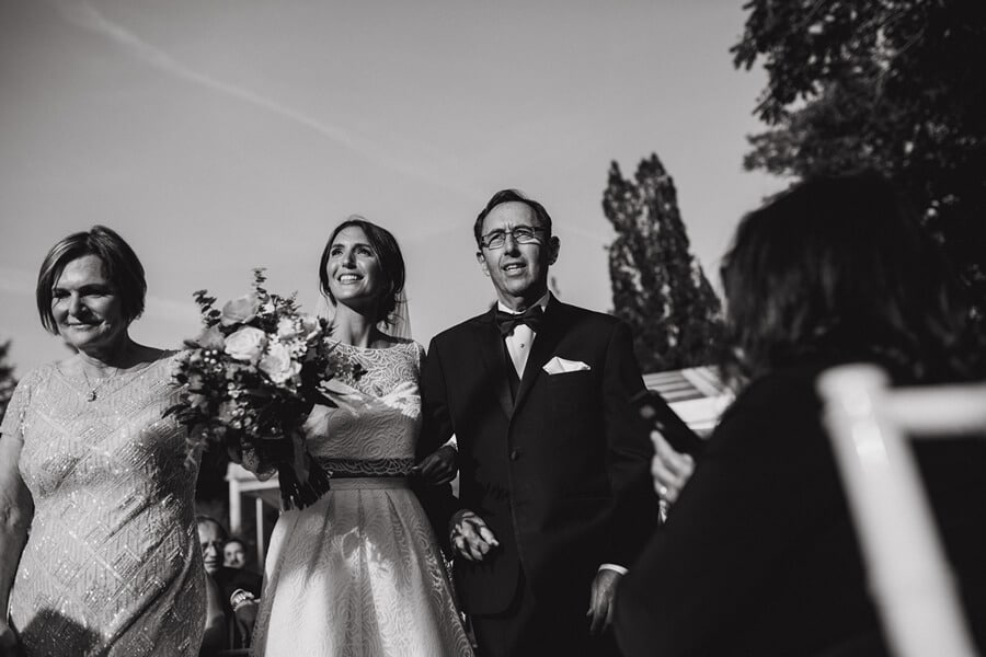 Wedding at Casa Loma, Toronto, Ontario, Lori Waltenbury, 23