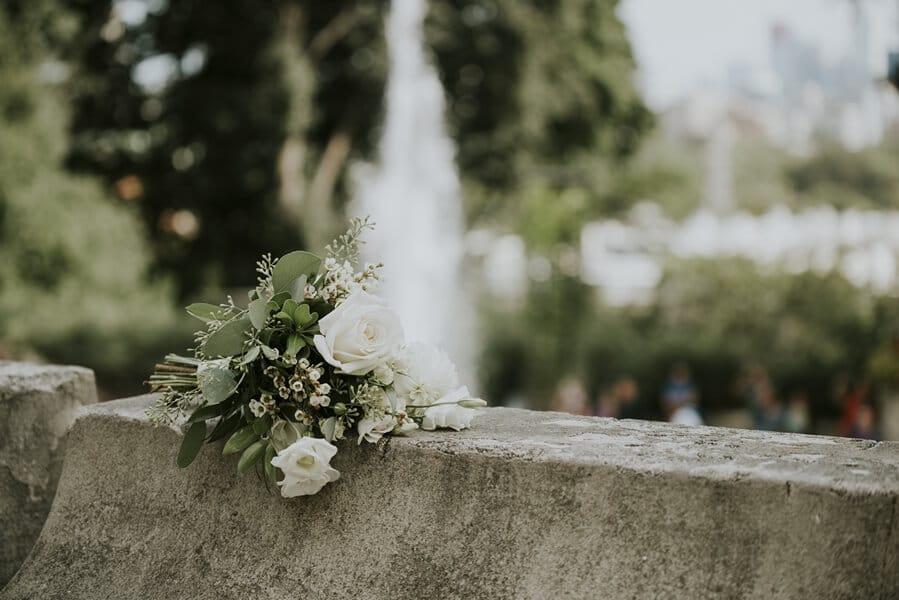 Wedding at Casa Loma, Toronto, Ontario, Lori Waltenbury, 4