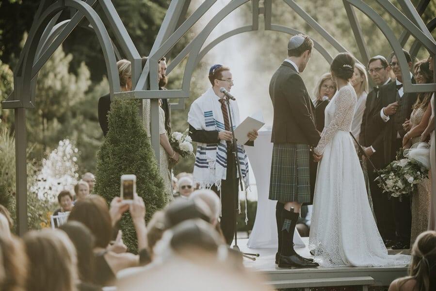 Wedding at Casa Loma, Toronto, Ontario, Lori Waltenbury, 25