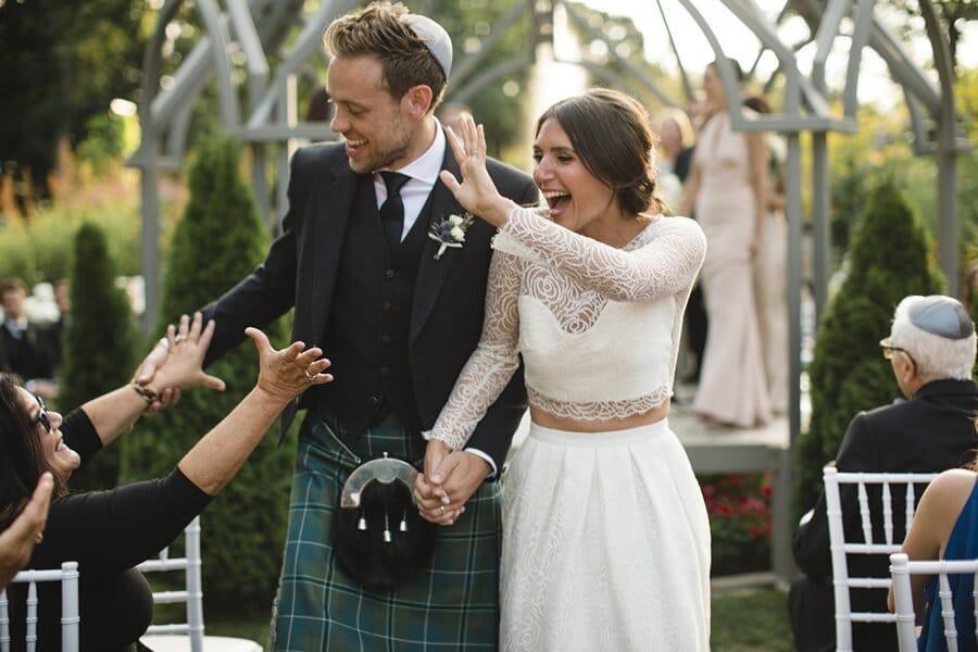 Wedding at Casa Loma, Toronto, Ontario, Lori Waltenbury, 26