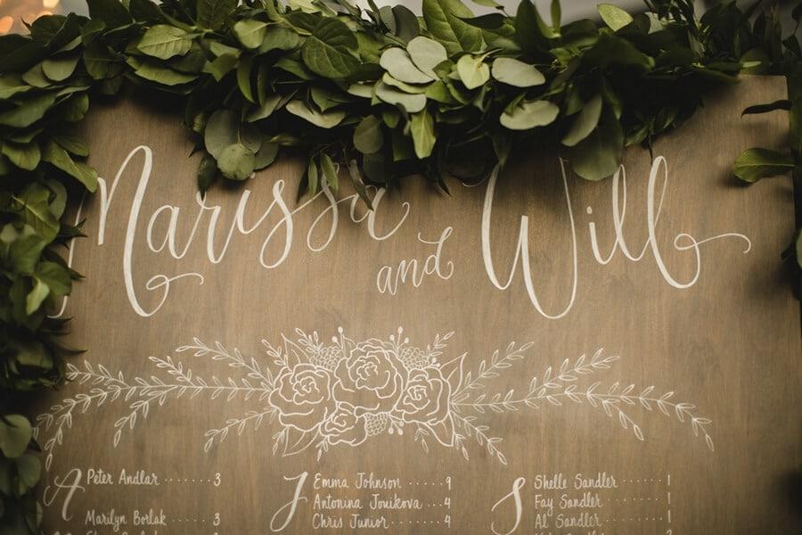 Wedding at Casa Loma, Toronto, Ontario, Lori Waltenbury, 27