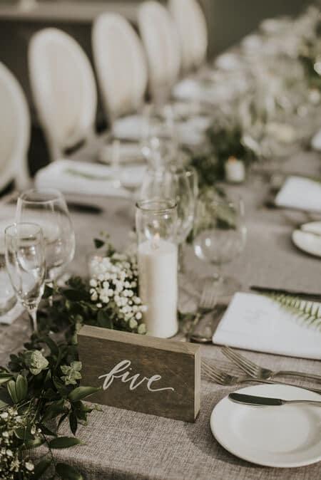 Wedding at Casa Loma, Toronto, Ontario, Lori Waltenbury, 29