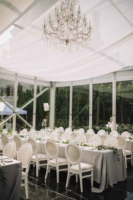 Wedding at Casa Loma, Toronto, Ontario, Lori Waltenbury, 31