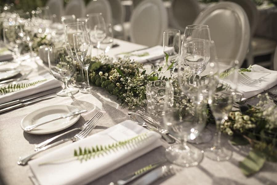 Wedding at Casa Loma, Toronto, Ontario, Lori Waltenbury, 35