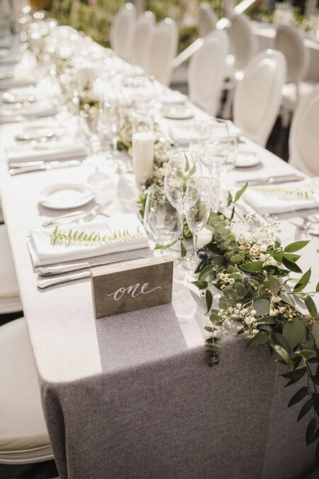 Wedding at Casa Loma, Toronto, Ontario, Lori Waltenbury, 34