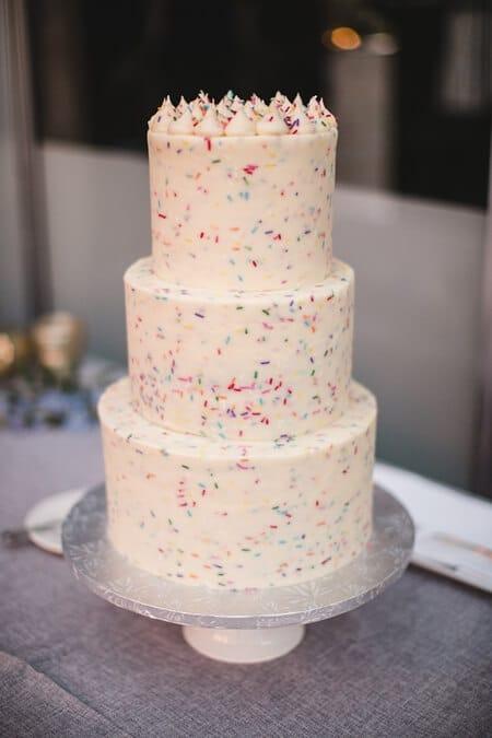 Wedding at Casa Loma, Toronto, Ontario, Lori Waltenbury, 38