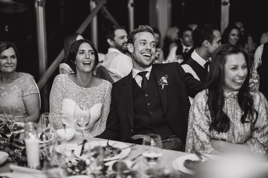 Wedding at Casa Loma, Toronto, Ontario, Lori Waltenbury, 39