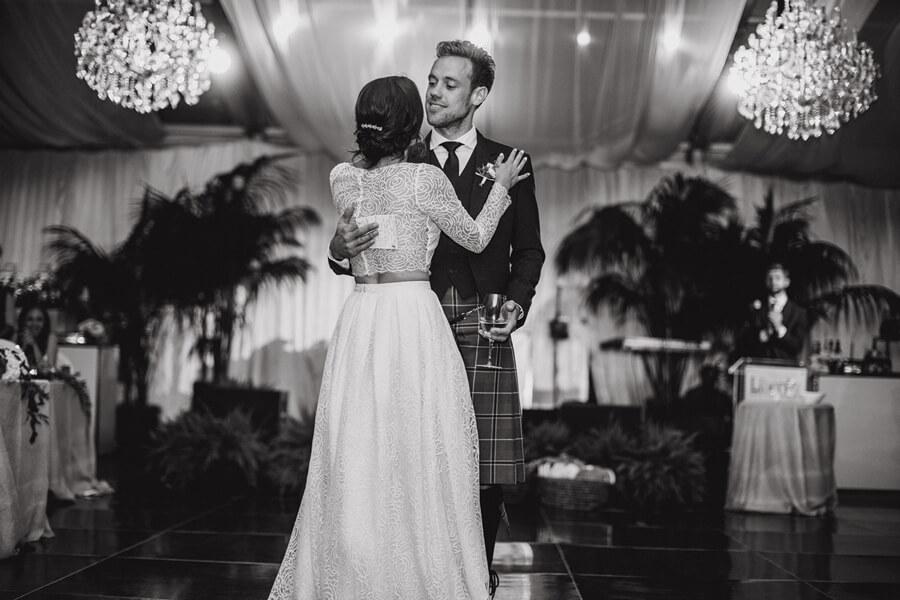 Wedding at Casa Loma, Toronto, Ontario, Lori Waltenbury, 40