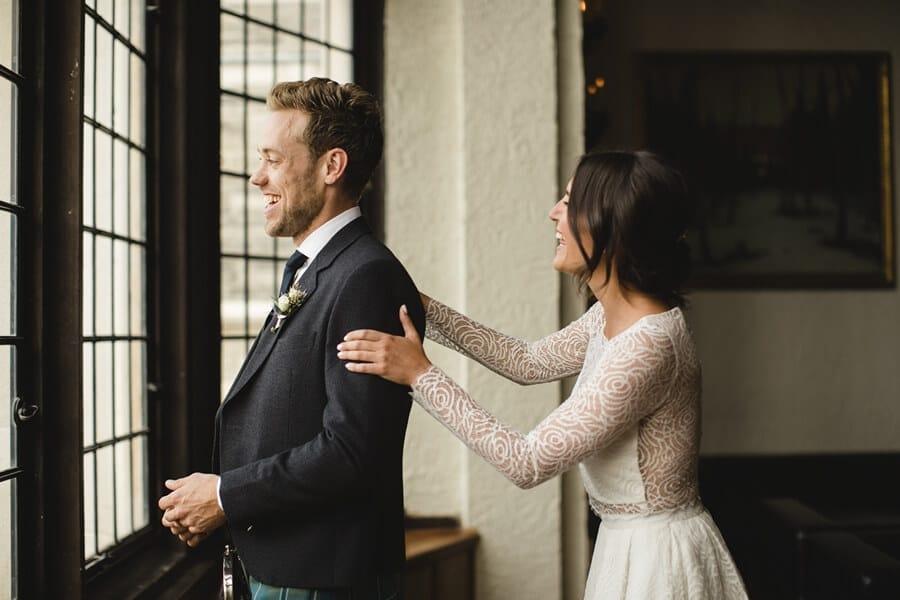 Wedding at Casa Loma, Toronto, Ontario, Lori Waltenbury, 13