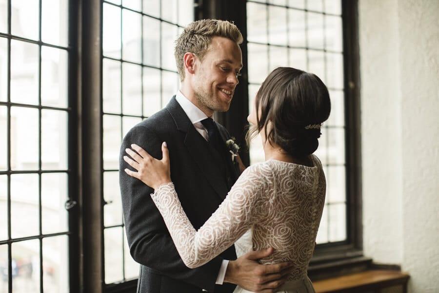 Wedding at Casa Loma, Toronto, Ontario, Lori Waltenbury, 14