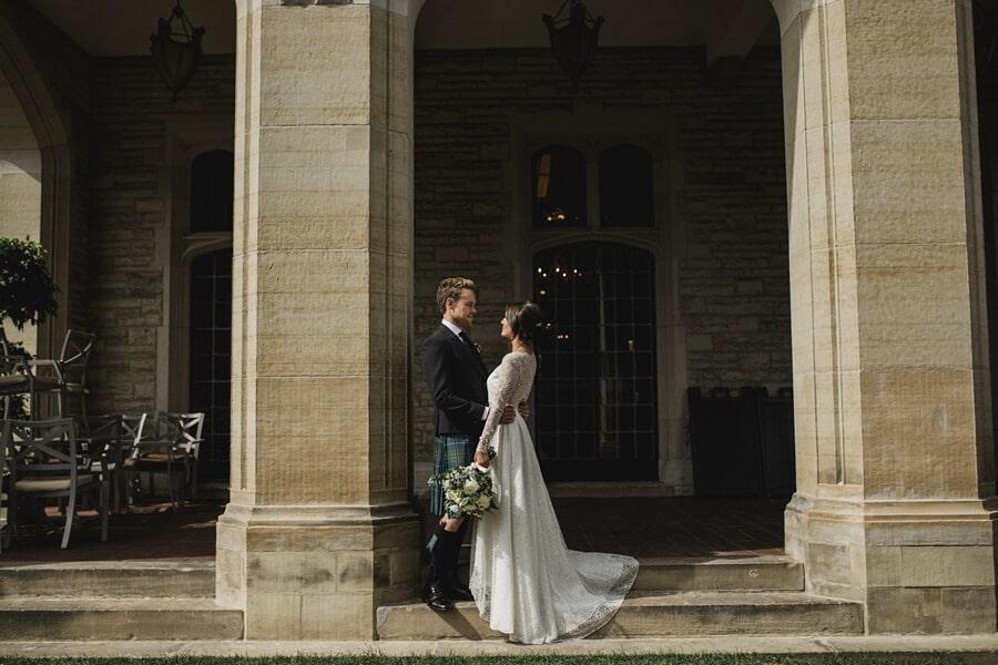 Wedding at Casa Loma, Toronto, Ontario, Lori Waltenbury, 16