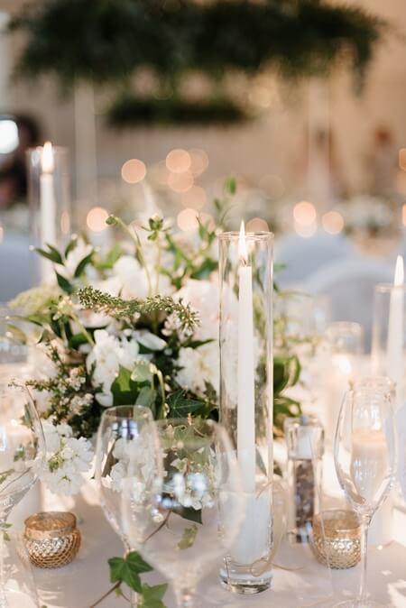 Wedding at The Arlington Estate, Vaughan, Ontario, Mango Studios, 26