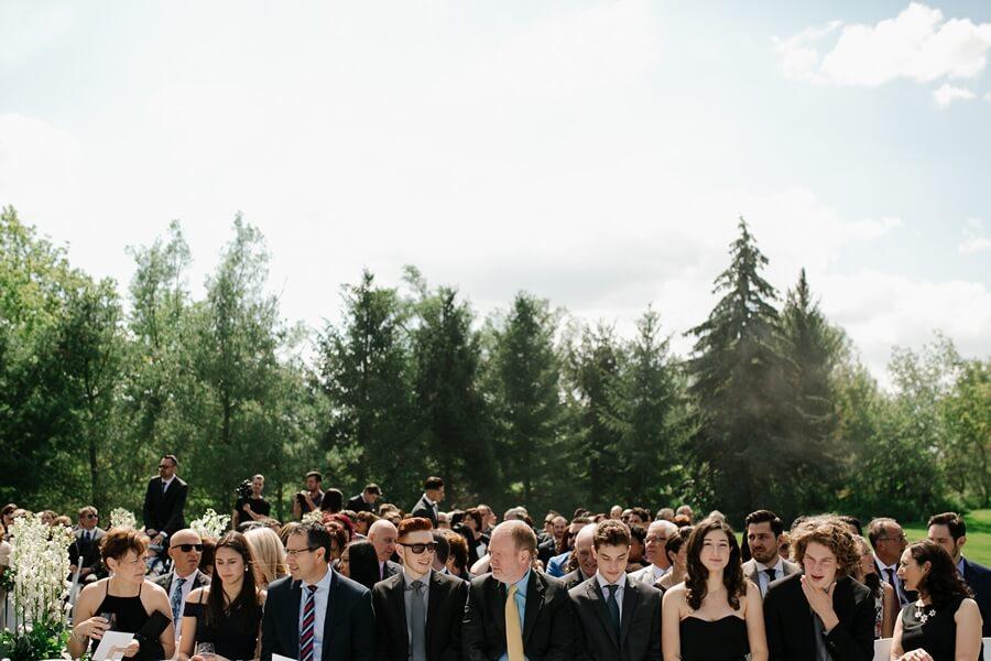 Wedding at The Arlington Estate, Vaughan, Ontario, Mango Studios, 12