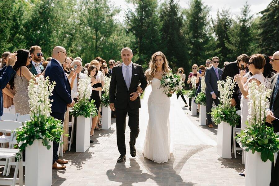Wedding at The Arlington Estate, Vaughan, Ontario, Mango Studios, 13