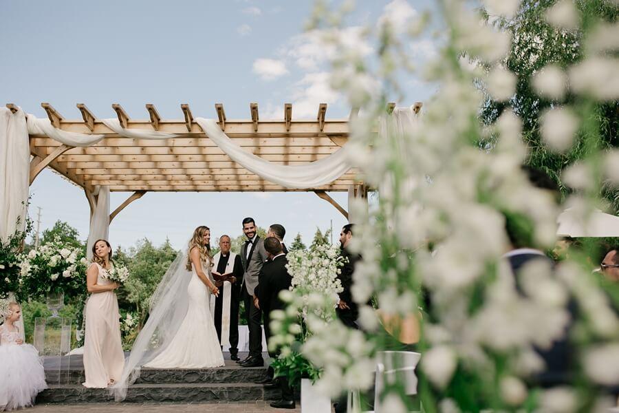 Wedding at The Arlington Estate, Vaughan, Ontario, Mango Studios, 14