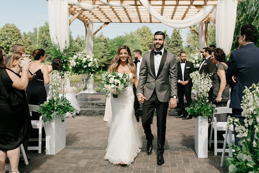 Wedding at The Arlington Estate, Vaughan, Ontario, Mango Studios, 15