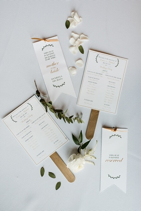 Wedding at The Arlington Estate, Vaughan, Ontario, Mango Studios, 2