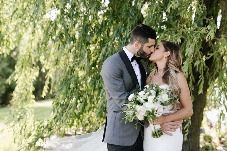 Wedding at The Arlington Estate, Vaughan, Ontario, Mango Studios, 19