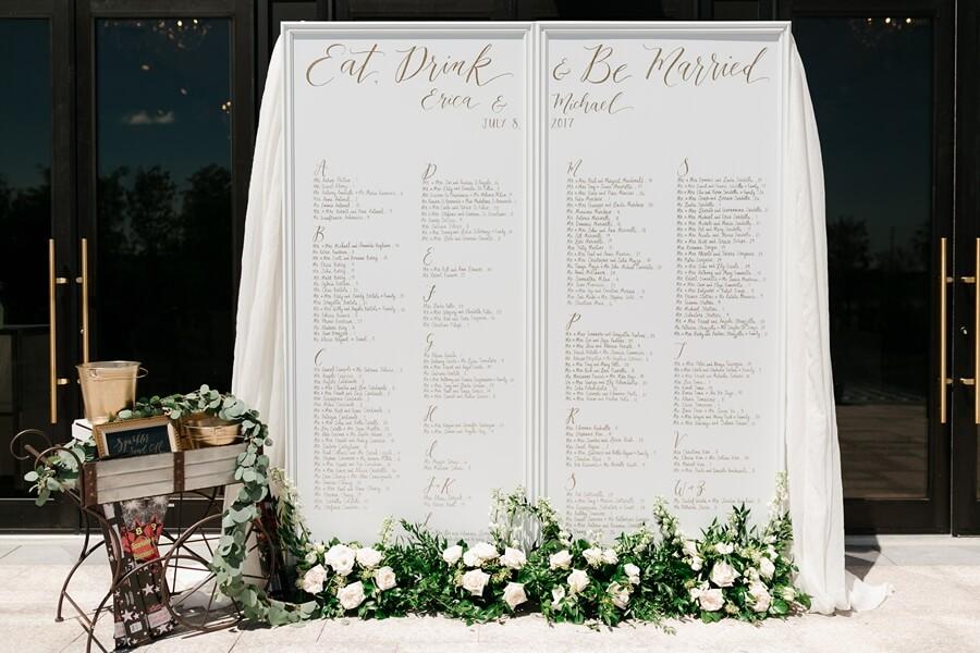 Wedding at The Arlington Estate, Vaughan, Ontario, Mango Studios, 22