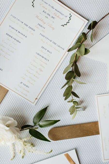 Wedding at The Arlington Estate, Vaughan, Ontario, Mango Studios, 3
