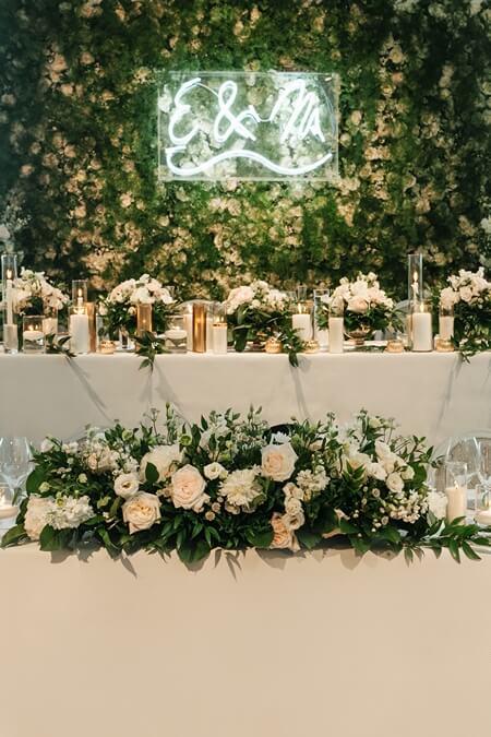 Wedding at The Arlington Estate, Vaughan, Ontario, Mango Studios, 28