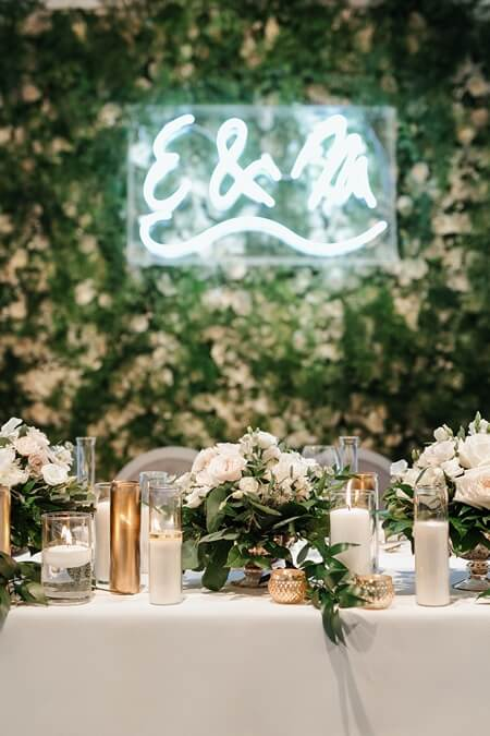 Wedding at The Arlington Estate, Vaughan, Ontario, Mango Studios, 29