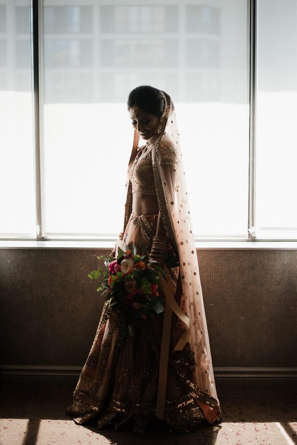 Wedding at Fermenting Cellar, Toronto, Ontario, Mango Studios, 5