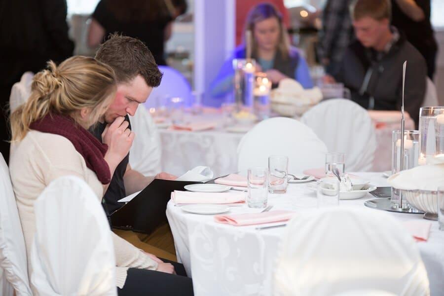 gala tasting lasalle banquet centre, 35