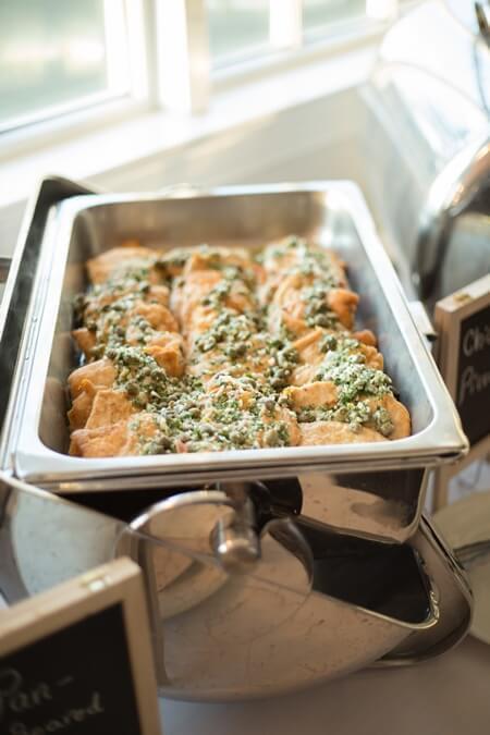 gala tasting lasalle banquet centre, 16