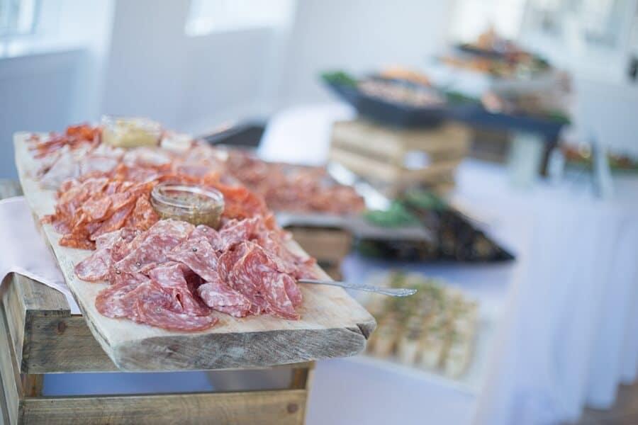gala tasting lasalle banquet centre, 18