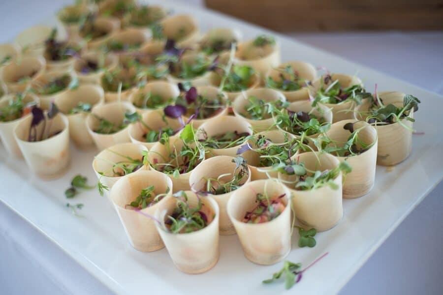 gala tasting lasalle banquet centre, 19
