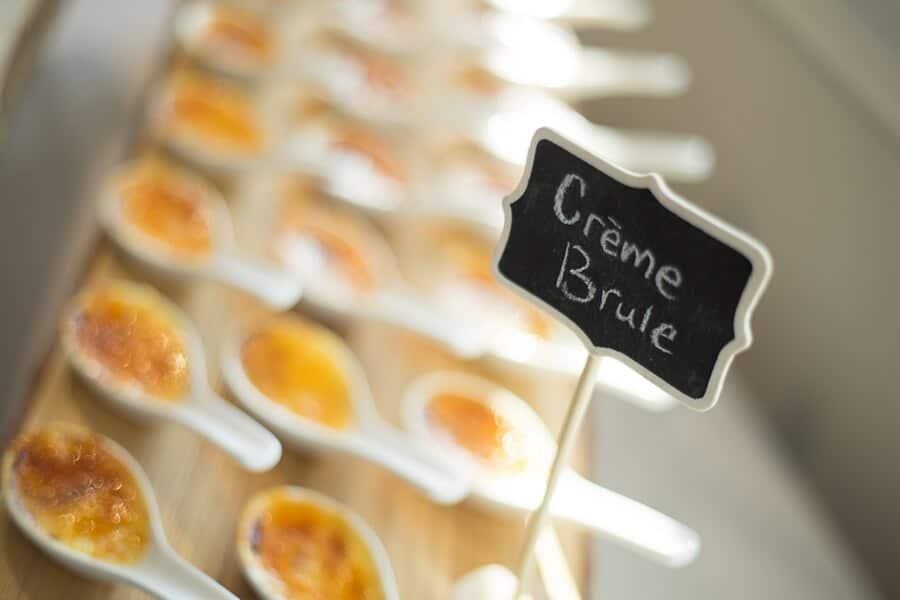 gala tasting lasalle banquet centre, 22