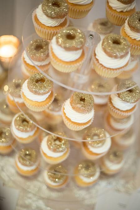 gala tasting lasalle banquet centre, 24