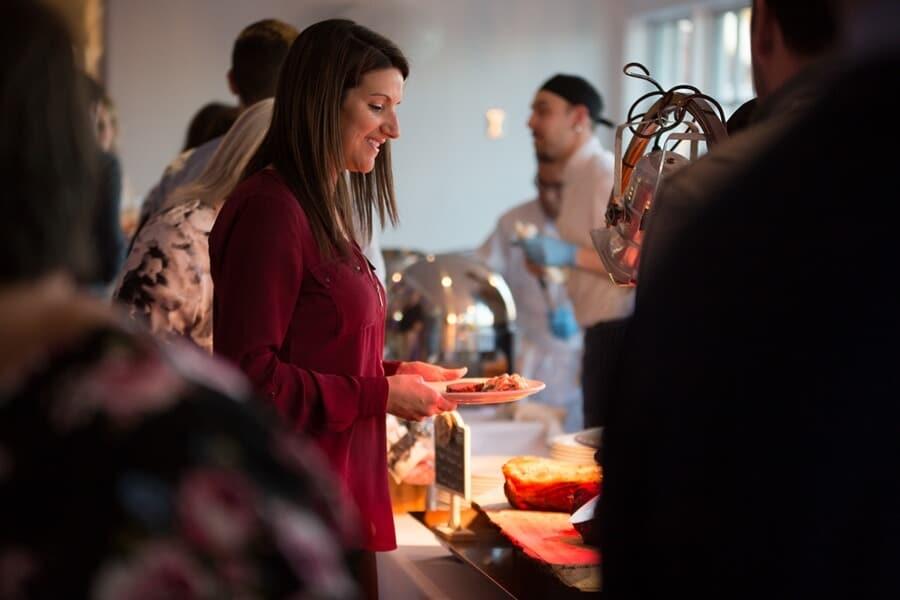 gala tasting lasalle banquet centre, 32