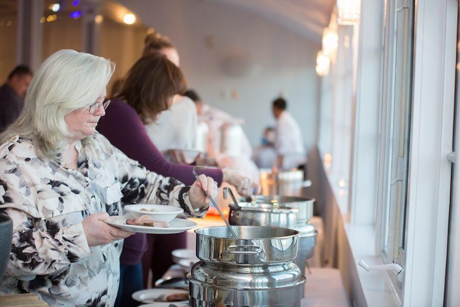 gala tasting lasalle banquet centre, 33