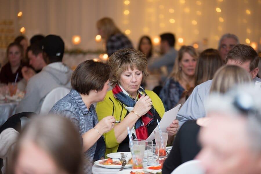 gala tasting lasalle banquet centre, 36