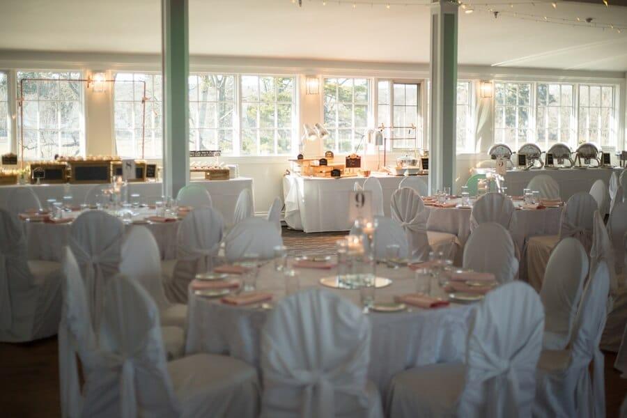 gala tasting lasalle banquet centre, 13