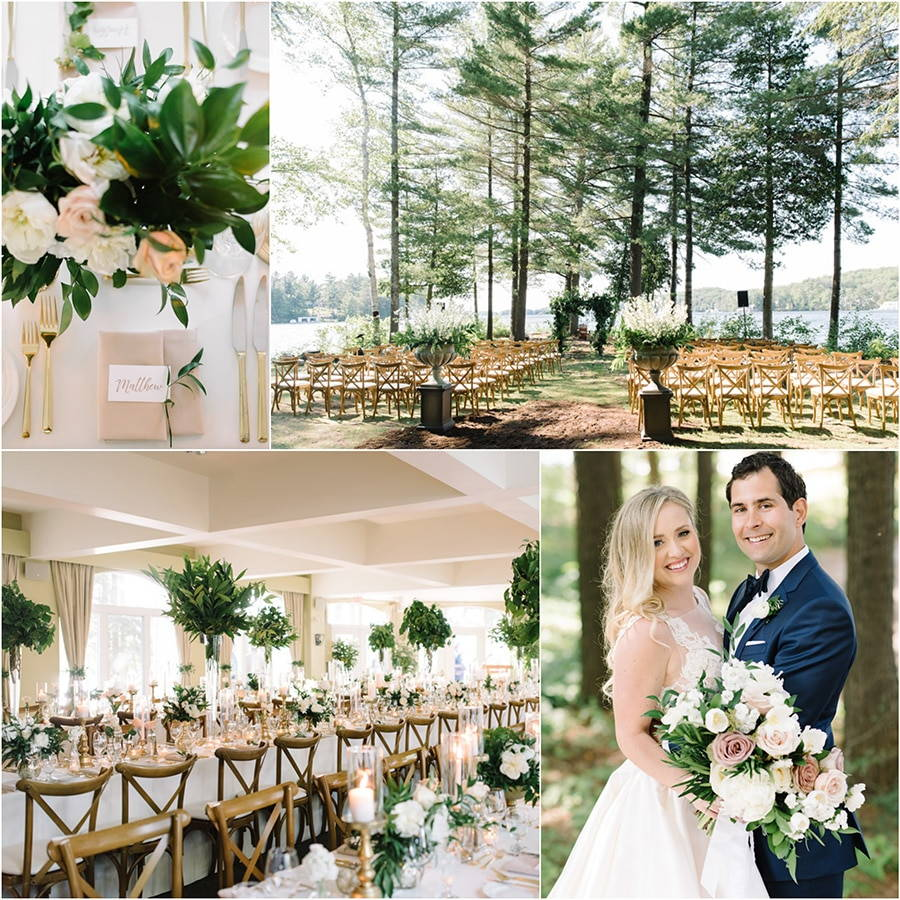 toronto wedding planners share favourite recent weddings, 14