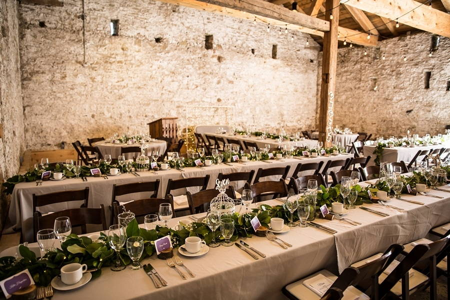 top venues for a toronto barn wedding, 20