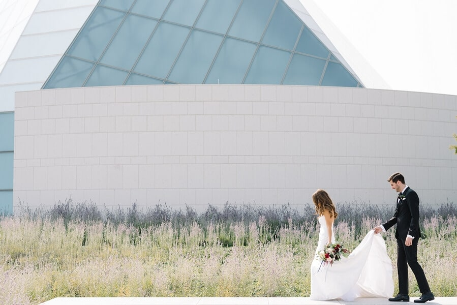 Wedding at York Mills Gallery, Toronto, Ontario, Tara McMullen Photography, 31