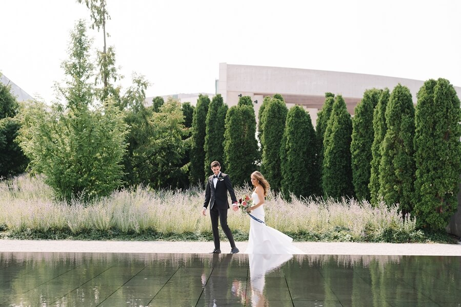 Wedding at York Mills Gallery, Toronto, Ontario, Tara McMullen Photography, 34