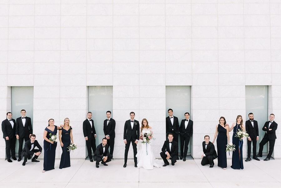 Wedding at York Mills Gallery, Toronto, Ontario, Tara McMullen Photography, 35