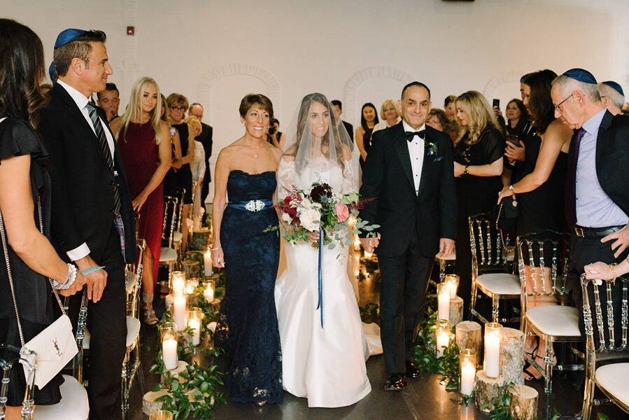 Wedding at York Mills Gallery, Toronto, Ontario, Tara McMullen Photography, 38