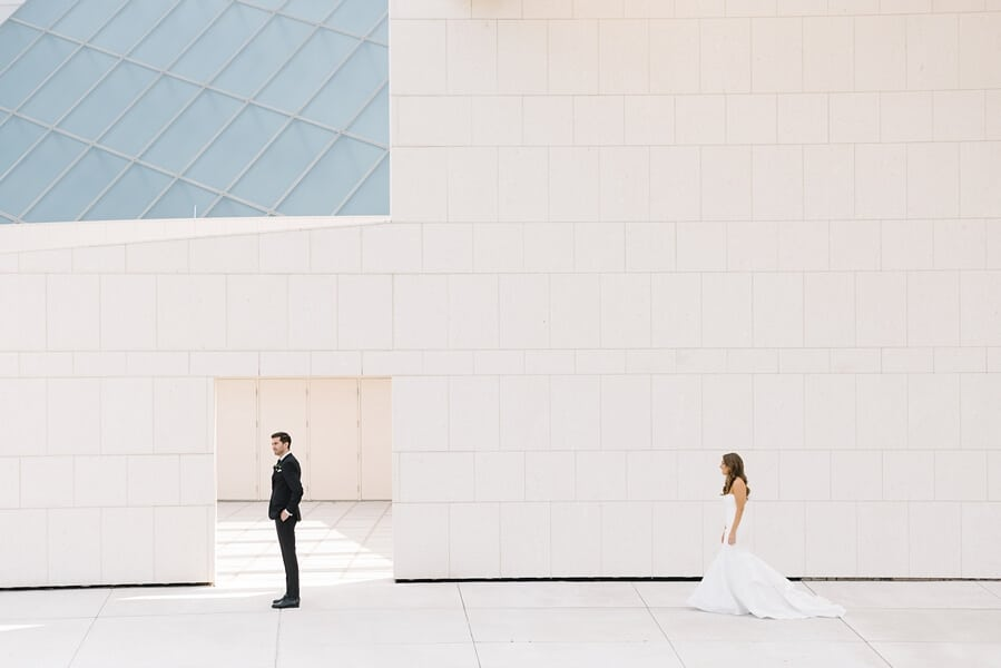 Wedding at York Mills Gallery, Toronto, Ontario, Tara McMullen Photography, 26