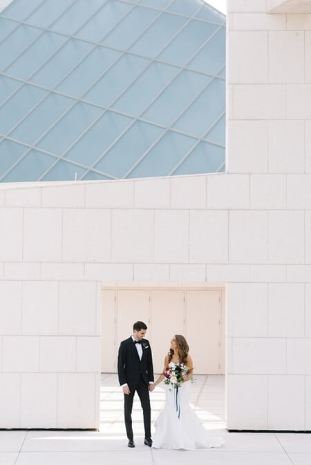 Wedding at York Mills Gallery, Toronto, Ontario, Tara McMullen Photography, 28